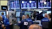 IPO, Euronext sbarca sui listini europei