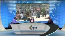 AFRICA NEWS ROOM du 10/06/14 - Mauritanie - Les enjeux de la présidentielle de Juin 2014 - partie 1