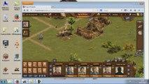 Forge of Empires Astuces - Forge of Empires Triche - Avoir des Diamants gratuitement - FOE