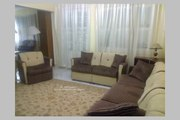 Amazing Furnished Apartment For Rent In Degla  Maadi