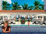 The Village at Island Estates - Preconstruction for sale: The Village at Island Estates, Aventura, Fl