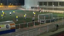 pv J21: Torrent City CF 1-2 Pollos Amparo