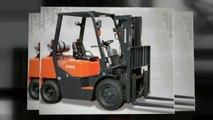 Arizona Forklift Parts | Reliable Forklift (602) 415-9996