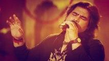 Shafqat Amanat Ali Khan - Meri Aankhon Mein Rahe Tu Hi Tu