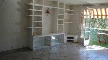 A louer - appartement - Aix En Provence(13100) (13100) - 3 pièces - 60m²
