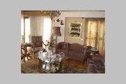 For Elite  luxury apartment for sale in  Alexandria