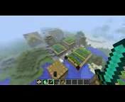 Minecraft Xbox 360 101 VILLAGE  Trading TU8