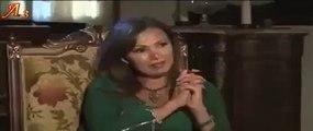 Ies Puray Interview mein aapne meri taraf nahi dekha, ies ki waja?