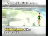 Helene Rolles - Je m'appelle Helene