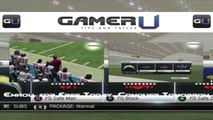 How to use Practice Mode in Madden NFL 25 - GamerU Madden 25 Games Cheats