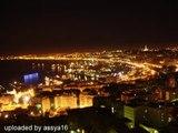 Amar El Aachab - Ya Bled Abdelkader