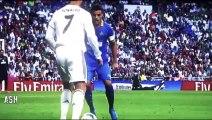 Cristiano Ronaldo - Best Skills - Work it | 2013 2014