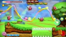 E3 2014 : Récap de la conférence Nintendo