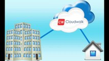 Quickbooks Hosting Provider by Cloudwalk Hosting Solution[360P]