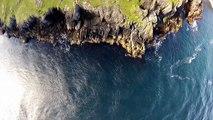Ireland's Wild Atlantic Way – Dursey Island - Wild Atlantic Way, Ireland