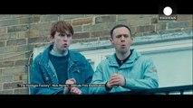UK: al cinema una commedia sugli hooligans
