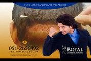 Hair Transplant in Pakistan | Hair Transplant in Islamabad | Hair Transplant in Lahore | Rhinoplasty in Pakistan | Rhinoplasty in Lahore | Rhinoplasty in Islamabad | FUE hair transplant in Islamabad | FUE Hair Transplant in Lahore, Islamabad