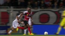 EAG TV: TOP BUTS 2013/2014 STEEVEN LANGIL