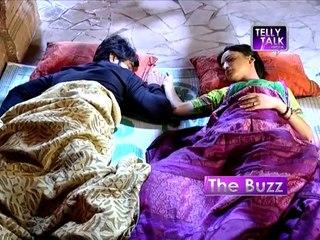Rangrasiya  Rudra and Puro's FIRST HOT KISS on Television  10th June 2014 FULL EPISODE