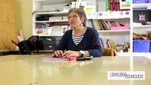 Cours d'anglais pour Enfants en Ecoles  |  Language-Connexion