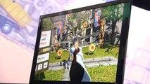 Morpheus - Impressions E3 2014