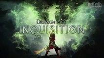 Dragon Age: Inquisition - Gameplay Esteso - E3 2014