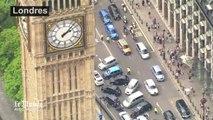 Manifestations de taxis en Europe
