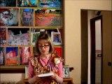 Presentazione filmata della mostra su Camille