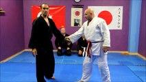 合気道 - Aikido Junte Jiyuwaza - Beylikdüzü İstanbul Aikido - Aikido Türkiye
