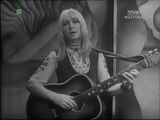 Maryla Rodowicz — Let It Be ( 1971)