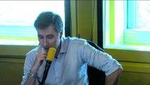 Crise politique, conflits sociaux : la France est-elle paralysée ?
