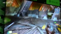 Borderlands Pre-Sequel - Xbox 360 Gameplay 1