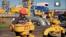 Désaccord entre la Russie et l'Ukraine sur le prix du gaz, Poutine hausse le ton
