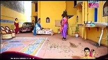 "Rishtey Episode 35  Full Drama On ARY Zindagi - ""Rishtey 11th June 2014"""