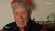 Seconde Guerre mondiale : Rencontre avec des héros Vendéens