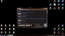 179 Minecraft Misas HD Texturepack  MCPatcher 179 DOWNLOAD FREE