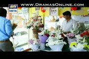 Koi Nahin Apna Episode 11 on ARY Digital in High Quality 11th June 2014 Part3