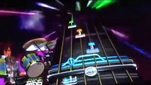 Hands-On with Rock Band 3's Keyboard