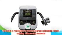 """Best buy Precor EFX 546i Commercial Series Elliptical Fitness Crosstrainer (2009 Model),"""""""