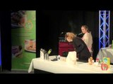Salon du Blog Culinaire #6 : Agneau Presto