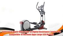 "Best buy ProForm Smart Strider Elliptical Trainer,"""