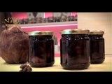 Recette de Confiture de poires au vin - 750 Grammes