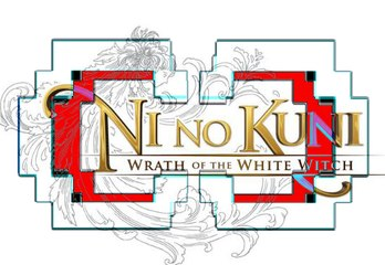 Ni no Kuni : Wrath of the White Witch, Critique Cruelle.