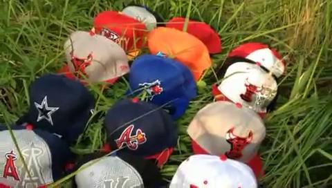 Cheap Wholesale Snapbacks Hats 2014 New Review | tradingaaa.cn