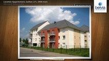 Location Appartement, Gaillon (27), 590€/mois