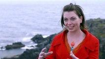 Ireland's Wild Atlantic Way – Malin Head, Co. Donegal - Wild Atlantic Way, Ireland