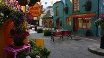 Ireland's Wild Atlantic Way – Old Head of Kinsale, Co. Cork - Wild Atlantic Way, Ireland