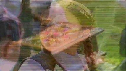 Kayıp Prenses 18. Bölüm