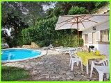 Villa de luxe à louer dans amalia Barcelone Vacances
