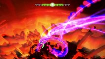 Entwined - Trailer E3 2014